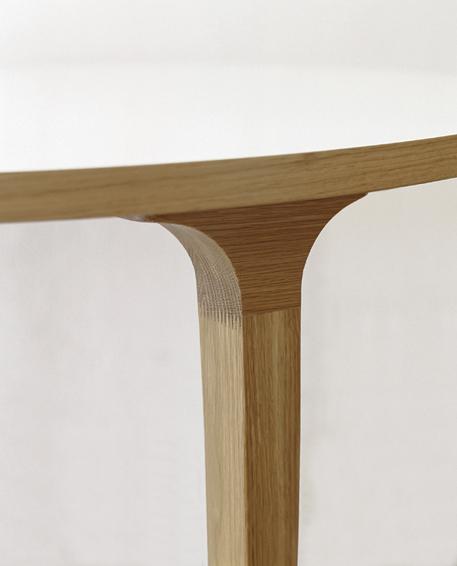 2K table 06 detalj