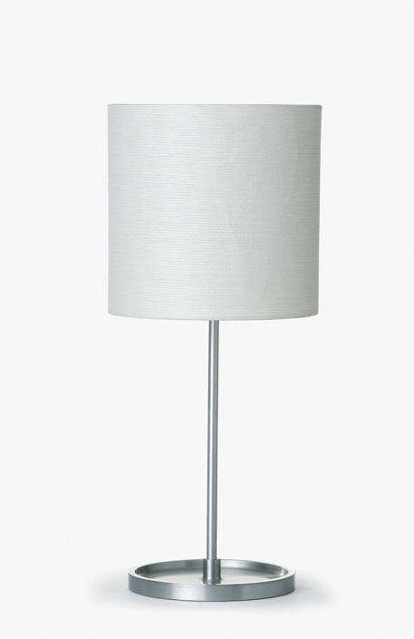 Como 03 table