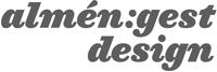 Almén Gest Design